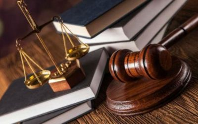 Informatica para abogados