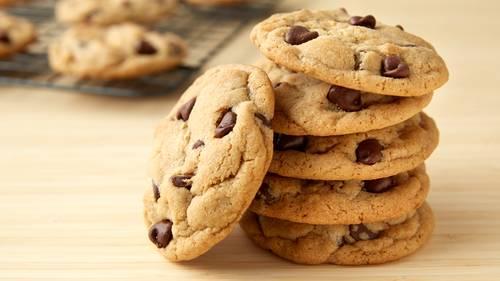Que son las cookies y como eliminarlas