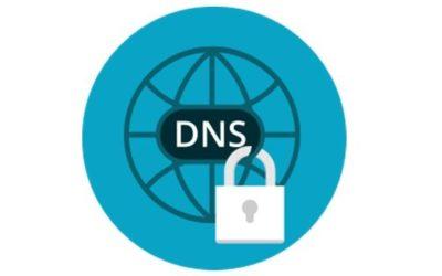 ¿Qué es el Filtrado DNS y su funcionamiento?