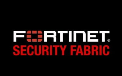 Fortinet utiliza Microsoft Azure para una protección avanzada